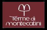 Terme di Montecatini