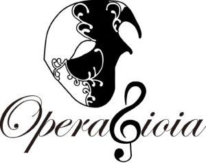 operagioia 2