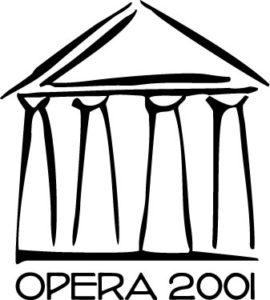 logo_opera_2001_negro