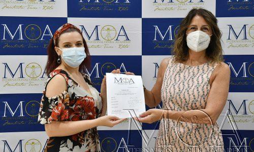 MOA_Attestati_2021_5